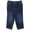 Golden Horse Children's Denim Pants photo