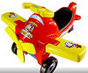 Peanuts Flying Ace Ride-On Toys photo
