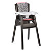 Safety 1st Decor Wood Highchairs photo