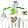 Skip Hop Crib Mobiles photo
