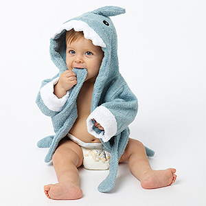 Diaper Changing Accessories