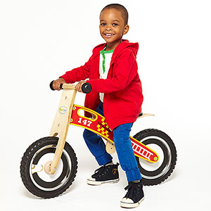 Kids' Clothes for Boys
