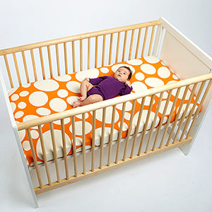 Modern Baby Furniture