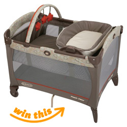 Safety 1st  onSide Convertible Car Seat
