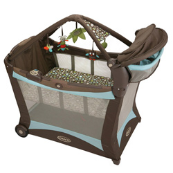 Graco® Pack 'n Play®