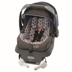 Serenade Infant Car Seat
