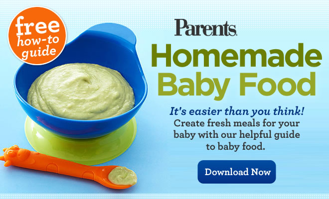 Homemade baby food recipesbnb ideas about homemade baby foods baby foods pmm660x4003930homemadebabyfoodpdfg forumfinder Image collections