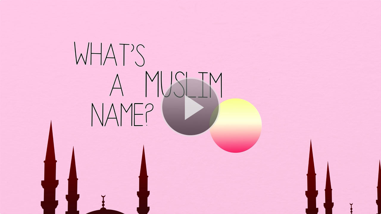 meredith muslim Meredith name meanings - find christian boys & girls names with meanings in english, what is meredith meaning and definition with lucky number of meredith names muslim names.