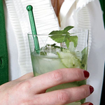 see savings for - sparkling mojito