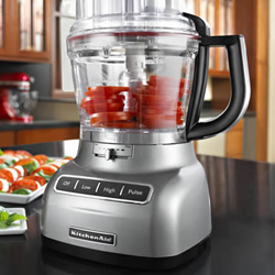 KitchenAid 13 Cup Food Processor