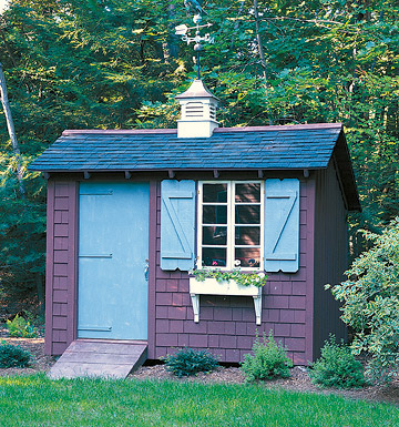 http://images.meredith.com/remodel/images/2008/07/p_100351316.jpg
