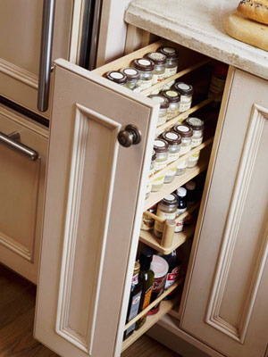 Kitchen cabinet storage solutions kitchen design photos Kitchen cabinet organization systems