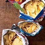 Bite Potato Chips