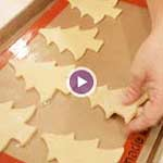 cookie-decorating-tips video
