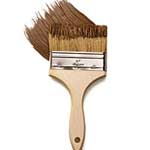 paintbrush
