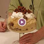 how-to-make-a-trifle video