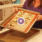 how-to-shape-rugelach video