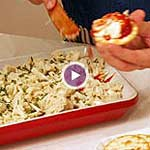 instant-appetizer-crab-cocktail-spread video