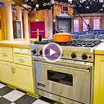 rachael-ray-show-kitchen-tour
