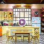 rachael-ray-show-set-tour