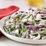 Crab-Slaw