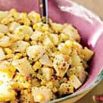 Grilled-Corn-and-Red-Potato-Salad-with-Jalapeno-Vinaigrette