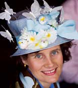 Kentucky-Derby-Party