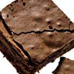 basic brownies