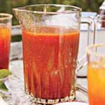 Beery Bloody Mary