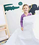 Make-it-Big!-Supersize-a-Party-for-Little-Kids