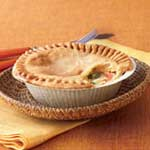 Potpies