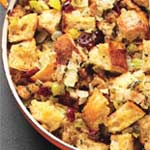 classic stuffing with sausage