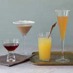 cocktail-EverthingNice_155.jpg
