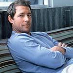 Ed Burns