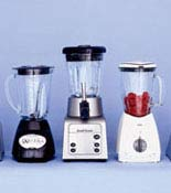 blenders