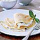 Crepe-Party