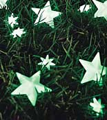 lawn star lights