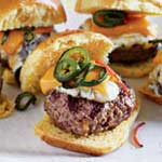 popper sliders