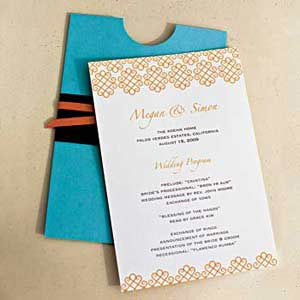 wedding_invitation
