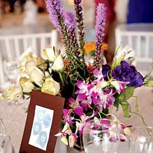 destination_wedding_flowers