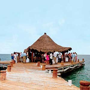 destination_wedding_pier