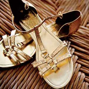 wedding_sandals