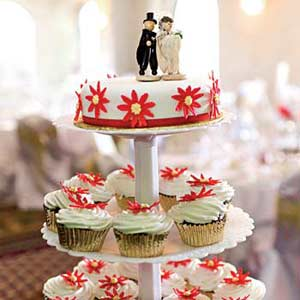 multicultural_wedding_cake