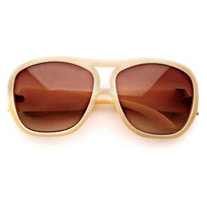 Vintage Women's Sunglasses