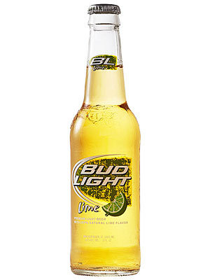Best Low-Calorie Beer