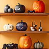 36 Pumpkin Designs