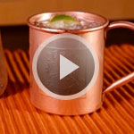 Moscow Mule video