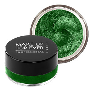 Emerald Green Beauty Products