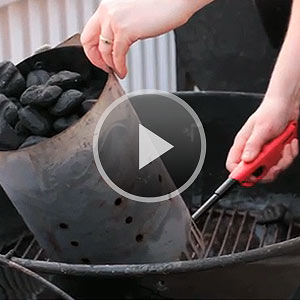 How-to-Light-a-Charcoal-Fire-Properly