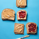 Taste Test: The Best Whole-Grain Breads